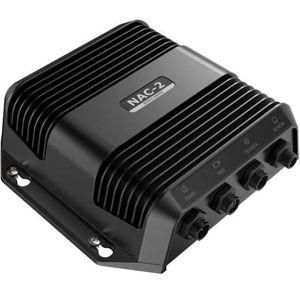 5M Simrad RF25N Rudder Feedback w//Link /& Micro-C Cable