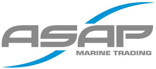 Asap Marine