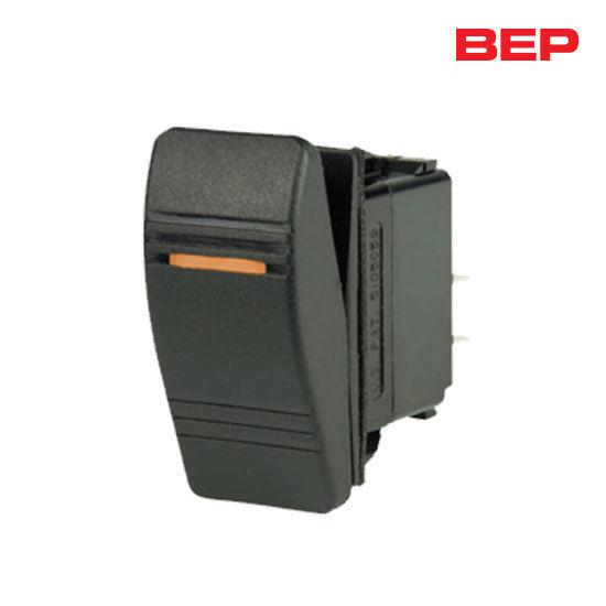 BEP 12//24V Contura Switches