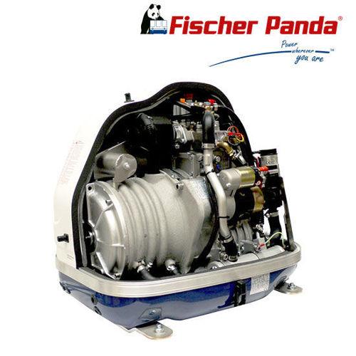 Picture of Fischer Panda s-Series 4000s NEO
