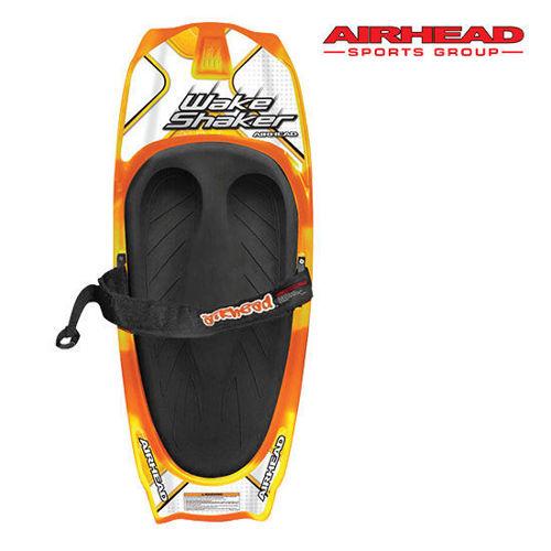 รูปภาพของ Airhead Kneeboard Wake Shaker