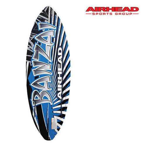 รูปภาพของ Airhead Wakesurfer Bonzai