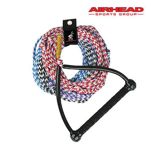 รูปภาพของ Airhead 4-Section Ski Rope