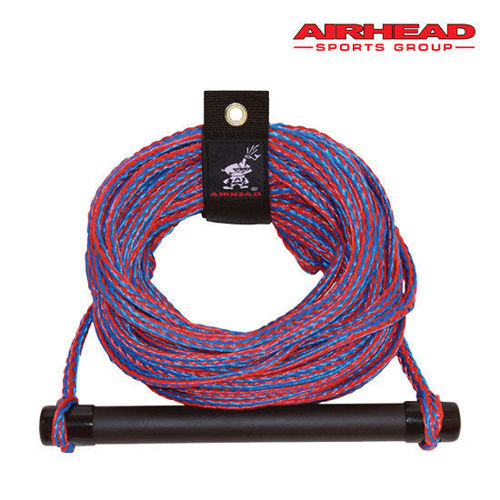 Picture of Airhead Basic Ski Rope