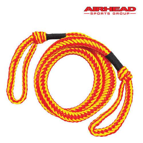 รูปภาพของ Airhead Bungee Tube Extension