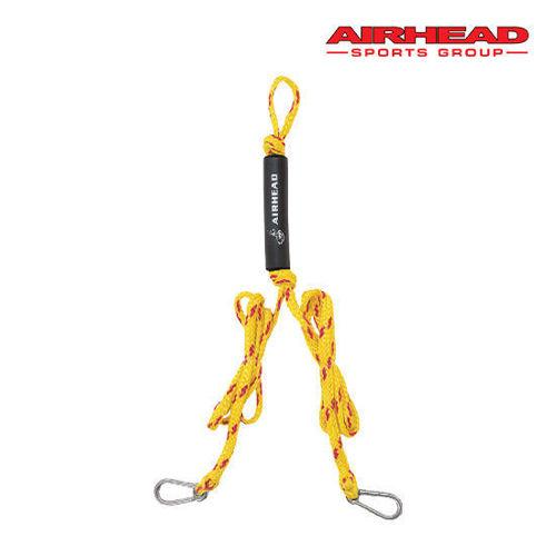 รูปภาพของ Airhead Tow Harness Bridle