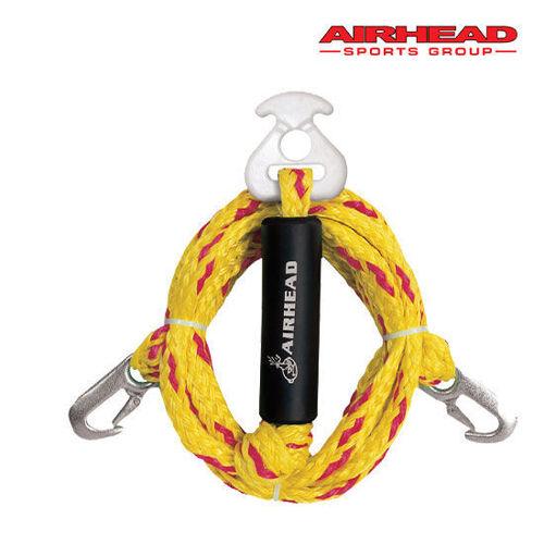 รูปภาพของ Airhead Tow Harness Bridle - heavy Duty