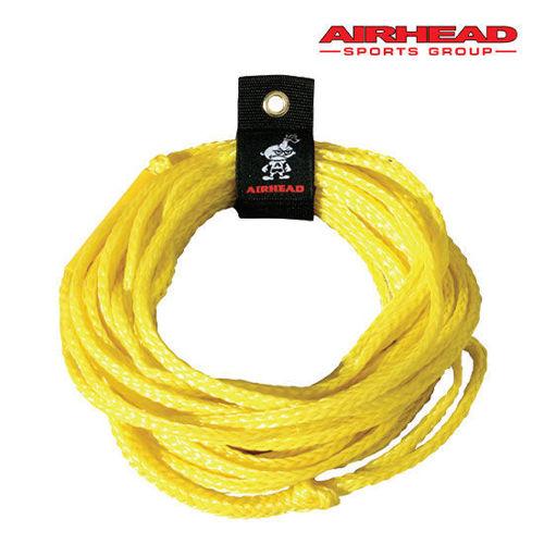รูปภาพของ Airhead Tow Rope - 1-Rider