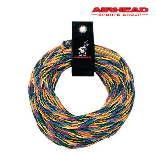 รูปภาพของ Airhead Tow Rope - 2-Riders