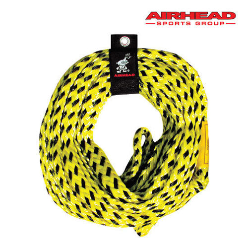 รูปภาพของ Airhead Tow Rope - 4-Riders