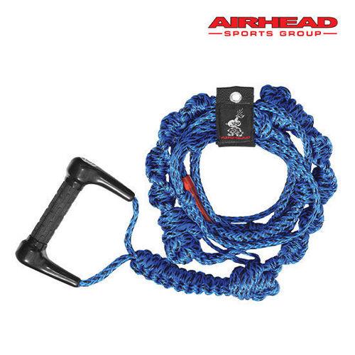 รูปภาพของ Airhead Wakesurf Rope  4.87M