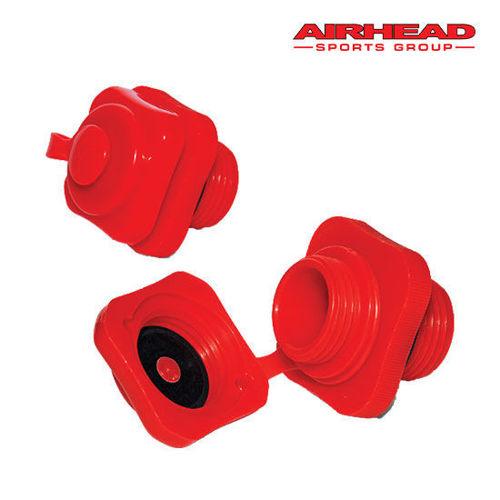 Picture of Airhead Boston Valves
