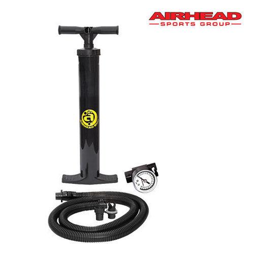 รูปภาพของ Airhead Inflatable Pump High Pressure to 15psi
