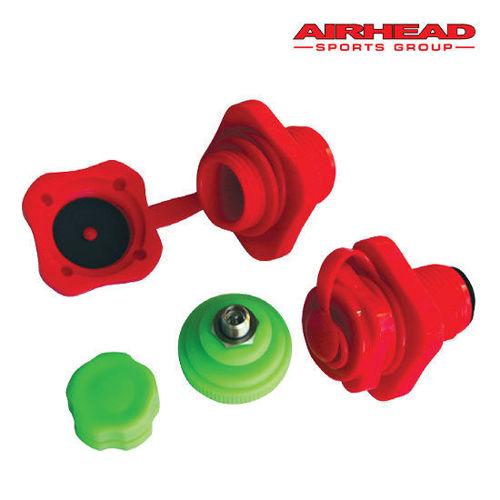รูปภาพของ Airhead Multi-Valve including Boston type