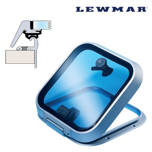Picture of Lewmar Ocean Hatches