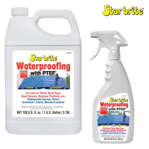 Picture of Star Brite Waterproofing