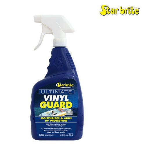Picture of Star Brite Ultimate Vinyl Guard Spray, 946 ml