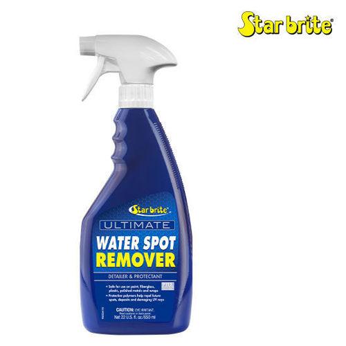 รูปภาพของ Star Brite Ultimate Water Spot Remover, 650 ml