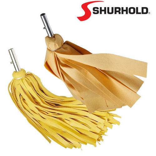 Picture of Shurhold Deck Mops