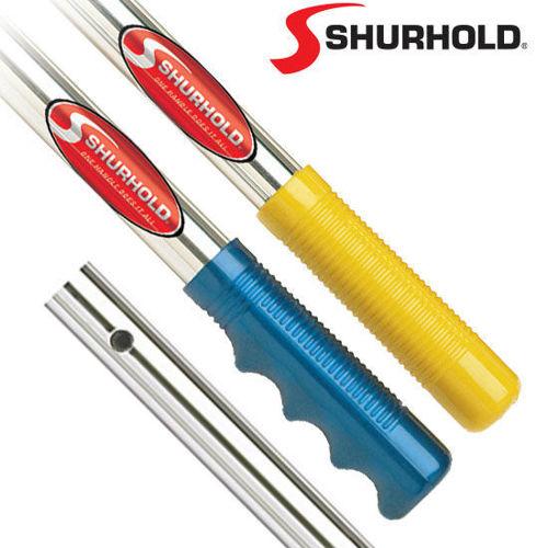 รูปภาพของ Shurhold Fixed Length Handles