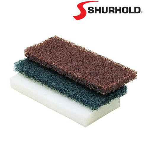 รูปภาพของ Shurhold Scrubb Pads