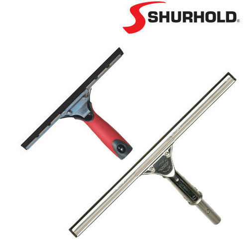 Picture of Shurhold Squeegees