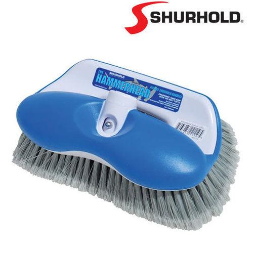 รูปภาพของ Shurhold Hammerhead Brush