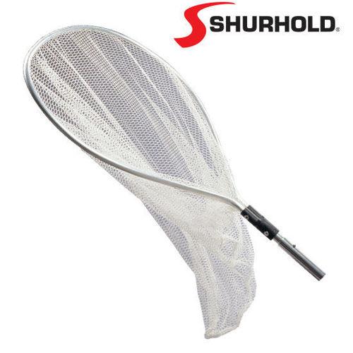 Picture of Shurhold Landing Net - Pear Shape