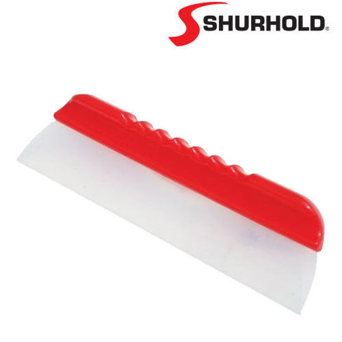 Picture of Shurhold Shur-Dry Flexible Water Blade