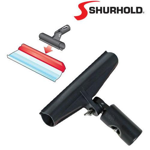 Picture of Shurhold Shur-Dry Flexible Water Blade Adaptor