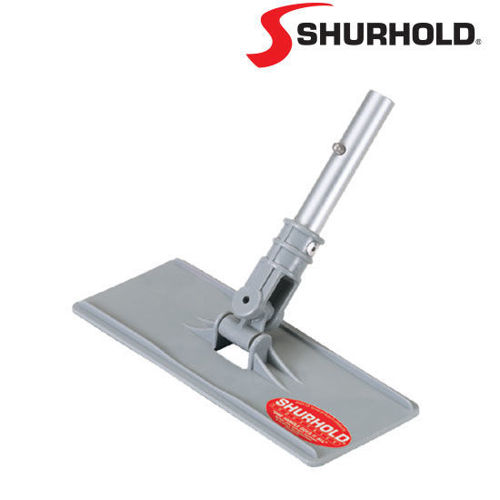 Picture of Shurhold Swivel Base Pad