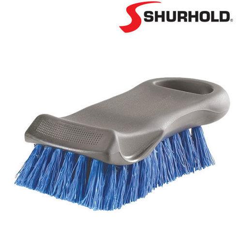 รูปภาพของ Shurhold Scrub Brush - Utility