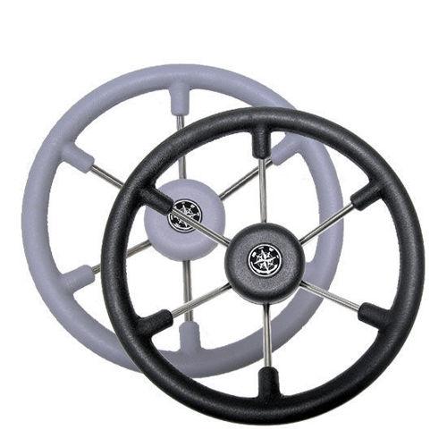 Picture of Luisi Leader Steering Wheels