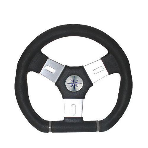 รูปภาพของ Luisi Elba Steering Wheels