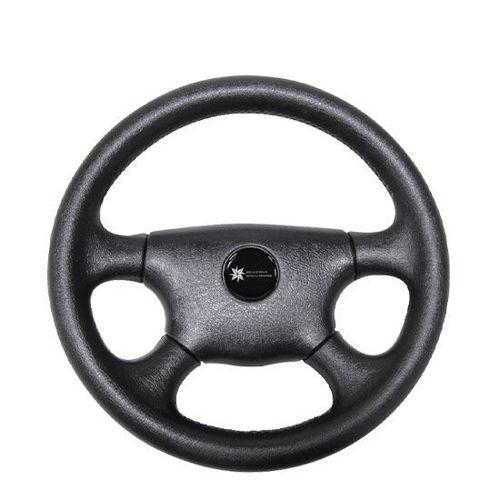 รูปภาพของ Luisi Legend Steering Wheel - 340mm