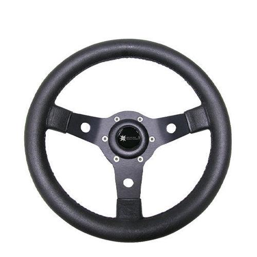 รูปภาพของ Luisi Sport Steering Wheel - 310mm