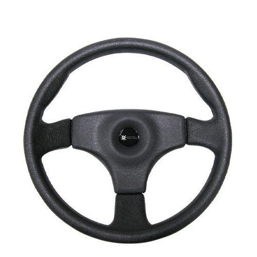 รูปภาพของ Luisi Stealth Steering Wheel - 350mm