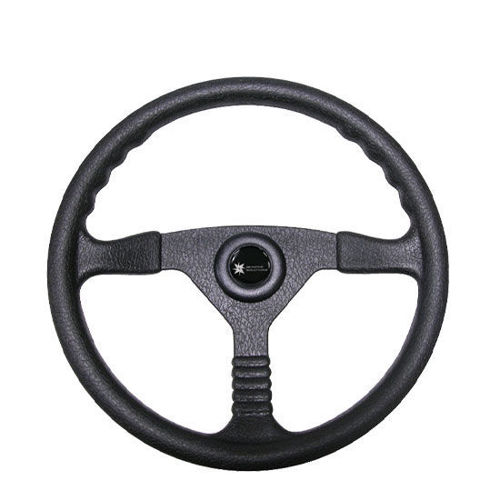 Picture of Luisi Champion Steering Wheel - 340mm