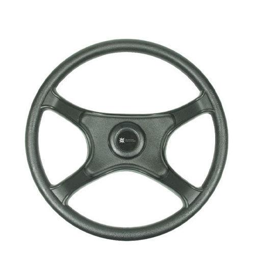 รูปภาพของ Luisi Laguna Steering Wheel - 335mm