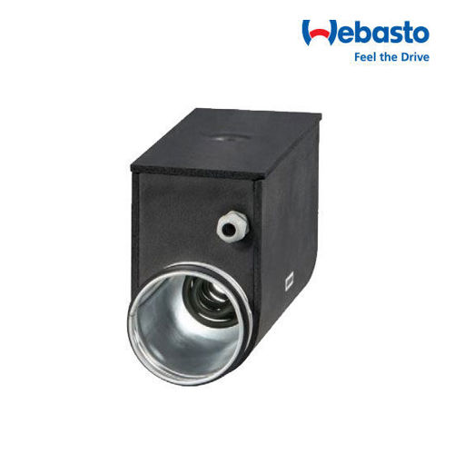 Picture of Webasto A-Series Electric Heat Module (EHM)