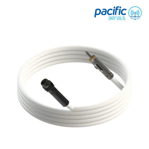 Picture of Extension Cables AM/FM