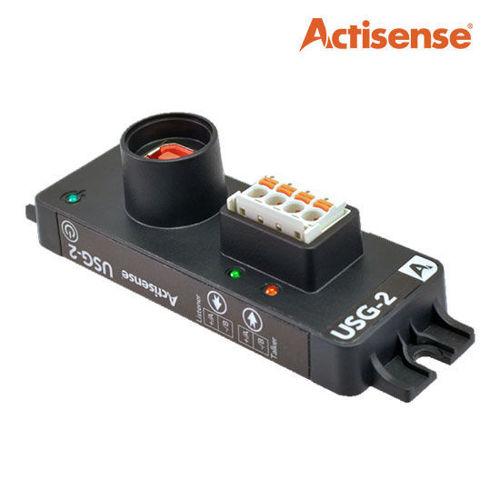 รูปภาพของ USB to NMEA0183, RS485 and RS422 Serial Gateway