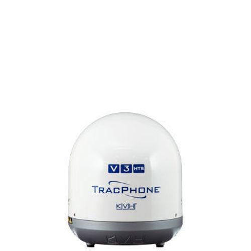 รูปภาพของ KVH TracPhone V3-HTS