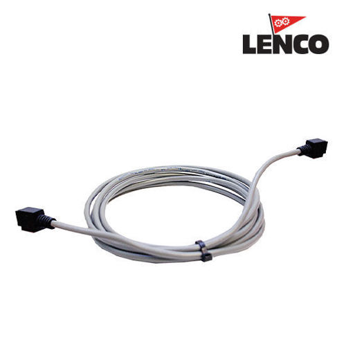 Picture of Lenco Keypad Extensions