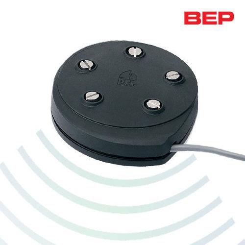 Picture of BEP Ultrasonic Tank Sender