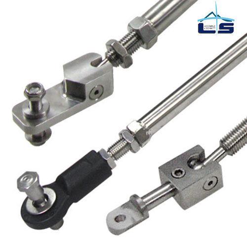 รูปภาพของ Tie Rods for Outboard Motors